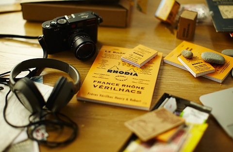product-rhodia-01.jpg